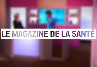 REPORTAGE TV SUR LES ACTIONS DE L'ASSOCIATION POUR LA VIE