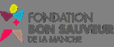 fondation BS